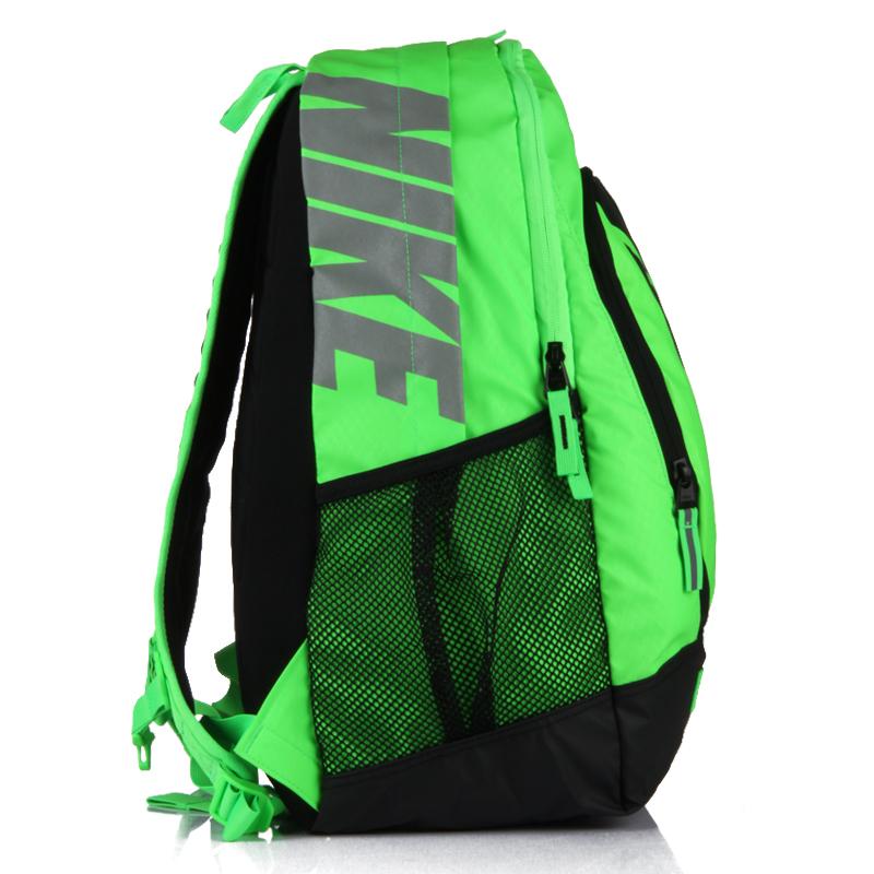 bA==_耐克男包2015新款气垫双肩包背包书包电脑包ba4883